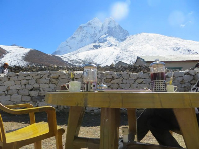 Coffe_house_Dingboche