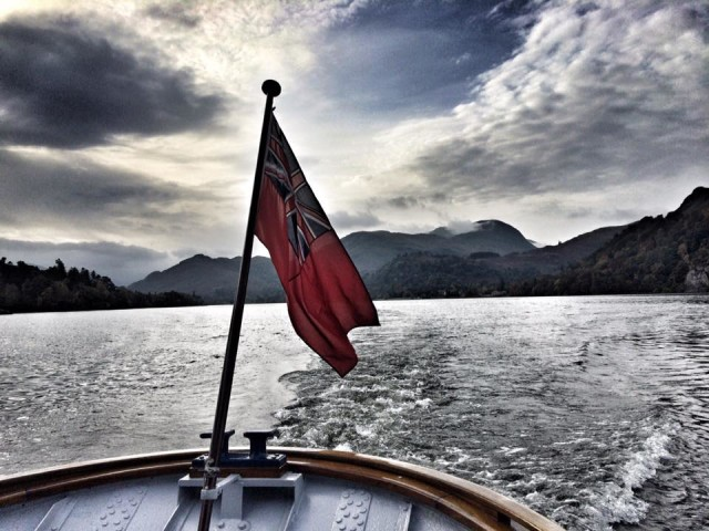 ullswater-steamers-5